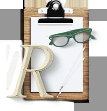 Базовый основной — Обучение риэлторов с 0 до результата