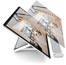 Технология работы по аренде и найму жилых помещений
