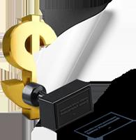 Ипотечные сделки. Работа риэлторов с банками по ипотечной программе
