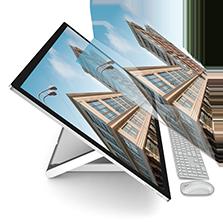 Технология работы с коммерческой недвижимостью